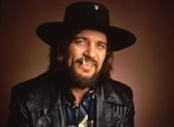 Best and new Waylon Jennings Country songs listen online.