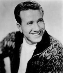 Best and new Marty Robbins Country songs listen online.