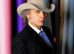 Best and new Dwight Yoakam Country songs listen online.