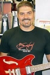 Best and new Darcy Perry Blues songs listen online.