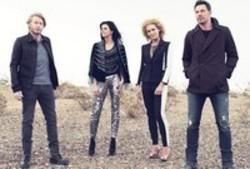 Listen to popular Little Big Town songs for free.