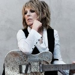 Best and new Lucinda Williams Funk songs listen online.
