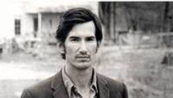 Best and new Townes Van Zandt Country songs listen online.