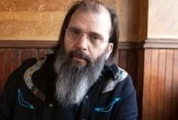 Best and new Steve Earle Folk songs listen online.