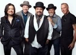 Best and new The Mavericks Country songs listen online.