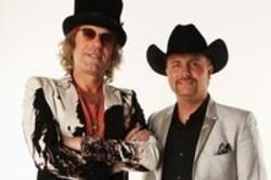 Best and new Big & Rich Country songs listen online.