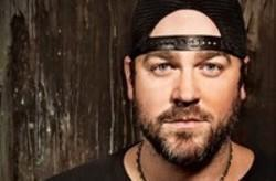 Listen to popular Lee Brice songs for free.