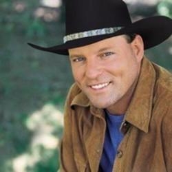 Best and new John Michael Montgomery Country songs listen online.