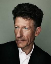 Best and new Lyle Lovett Country songs listen online.