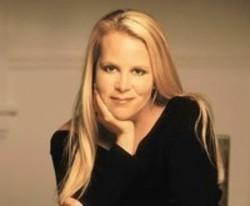 Best and new Mary Chapin Carpenter Country songs listen online.