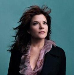 Best and new Rosanne Cash Country songs listen online.