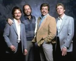 Best and new The Statler Brothers Country songs listen online.