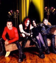 Best and new London After Midnight Gothic songs listen online.