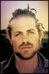 Best and new Citizen Cope Indie songs listen online.