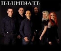 Best and new Illuminate Gothic songs listen online.