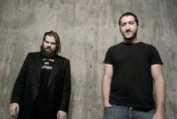 Best and new Pinback Indie songs listen online.