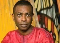 Best and new Youssou N'Dour Blues songs listen online.