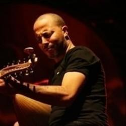 Best and new Dhafer Youssef Jazz songs listen online.