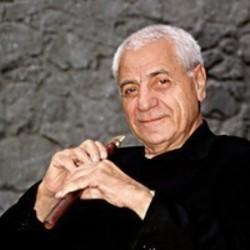 Best and new Djivan Gasparyan Folk songs listen online.