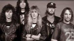 Best and new Metal Church Heavy Metal songs listen online.
