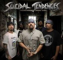 Best and new Suicidal Tendencies Funk songs listen online.