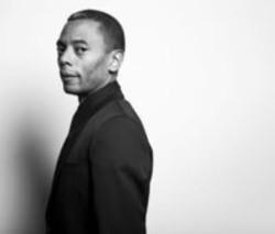 Best and new Jeff Mills Techno songs listen online.