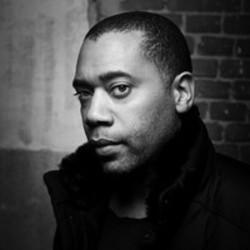 Best and new Carl Craig House songs listen online.