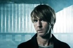 Best and new Richie Hawtin Ambient songs listen online.