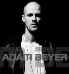 Best and new Adam Beyer Other songs listen online.