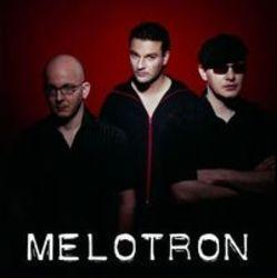Best and new Melotron Synthpop songs listen online.