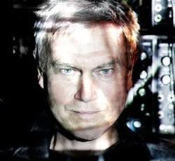 Best and new John Foxx Synthpop songs listen online.