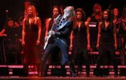 Best and new Trans-Siberian Orchestra Progressive Rock songs listen online.