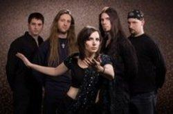 Best and new Elis Gothic songs listen online.