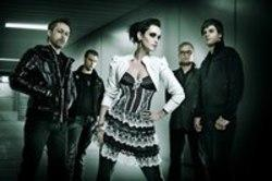 Best and new Nemesea Gothic songs listen online.