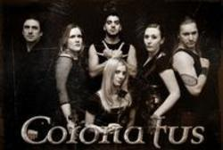 Best and new Coronatus Gothic songs listen online.