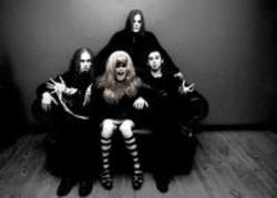 Best and new Virgin Black Gothic songs listen online.