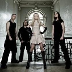 Best and new UnSun Gothic songs listen online.
