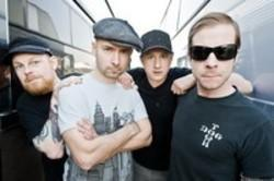 Best and new Millencolin Ska songs listen online.