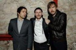 Best and new Peter Bjorn And John Indie songs listen online.