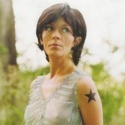 Best and new Stina Nordenstam Folk songs listen online.