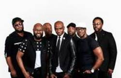 Best and new Naturally 7 R&B songs listen online.