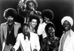 Best and new Ohio Players Funk songs listen online.