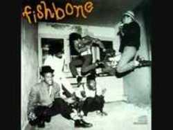 Best and new Fishbone Ska songs listen online.