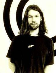 Best and new Aphex Twin Ambient songs listen online.