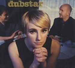Best and new Dubstar Synthpop songs listen online.