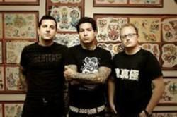 Best and new MxPx Punk songs listen online.