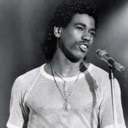 Best and new Kurtis Blow Hip Hop songs listen online.