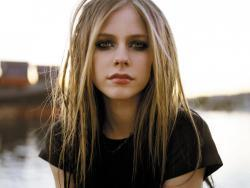 Best and new Avril Lavigne Other songs listen online.