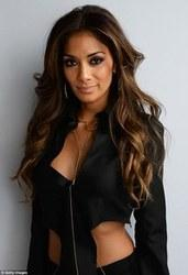 Best and new Nicole Scherzinger House songs listen online.