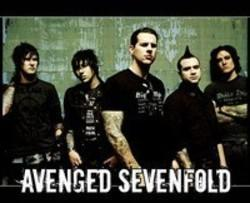 Best and new Avenged Sevenfold Heavy Metal songs listen online.